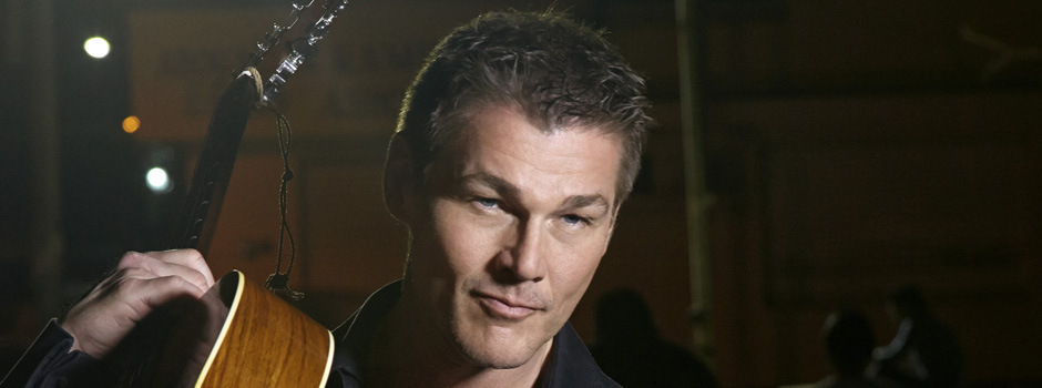 1000  images about Morten Harket on Pinterest | Pictures of, The ...